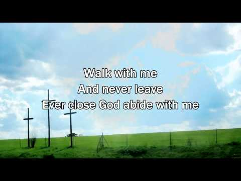 abide-with-me---matt-redman-(2015-new-worship-song-with-lyrics)