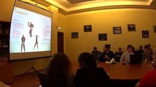 видео Драйсьют-Гидрокостюм