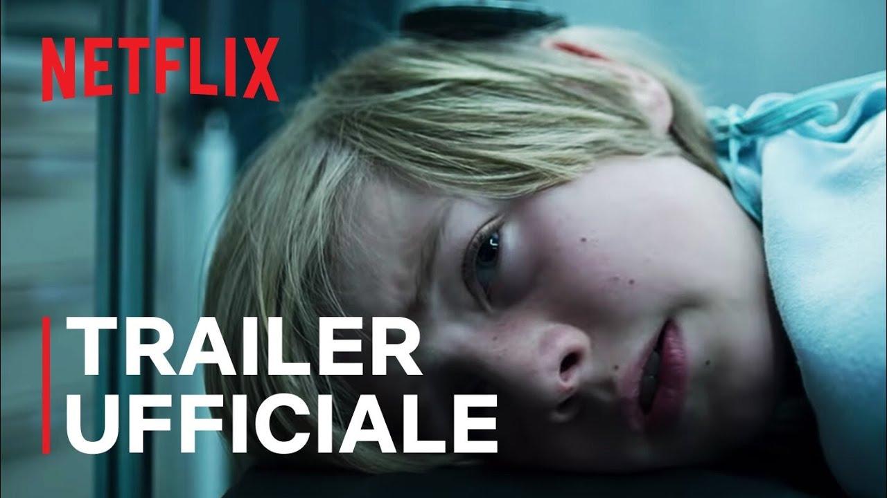 Eli | Trailer ufficiale | Netflix