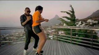 Gobe   Davido Official Music Video