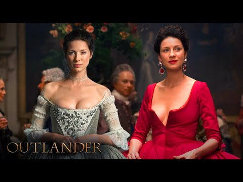 claire-s-best-fashion-moments-|-outlander