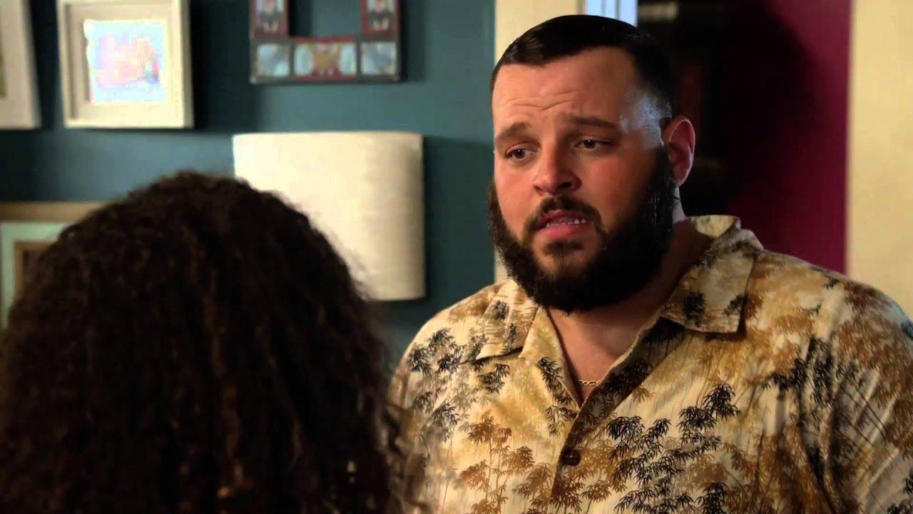 Download Recovery Road 1x10 Sneak Peek: Where's Rebecca, Spring Finale   Freeform