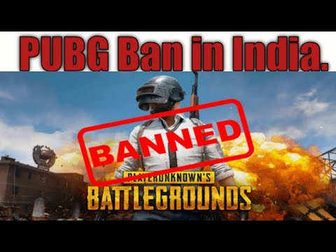 Chinese apps banned in India full list from YouTube · Duration:  2 minutes 33 seconds