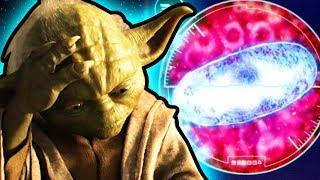 Top 5 Star Wars Things That Make NO Sense   TGN