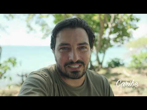 Tour Samaná desde Punta Cana: Cascada El Limón + Cayo Levantado