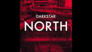 Darkstar: North (Hyperdub 2010)