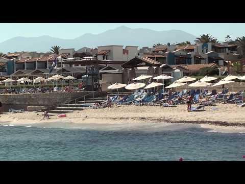 Aldemar Knossos Royal - Crete 2017