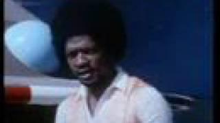 Pop Tops - Hideaway 1972