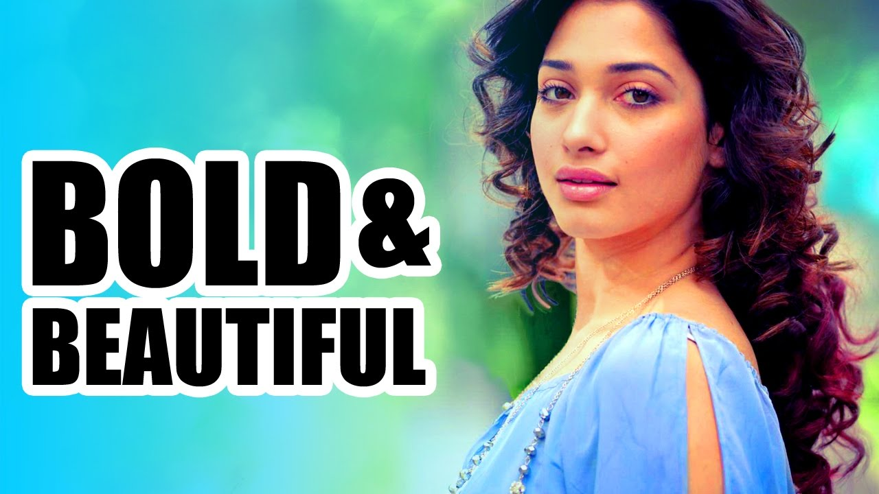 Tamanna Beautiful: Bold And Beautiful Pictures With Family