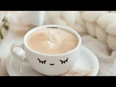 Small Youtuber Watch This- Small Youtuber Support-Morning Coffee Bossa JAZZ-