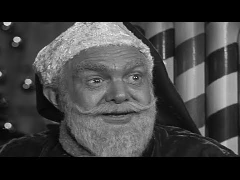 The Miracle on 34th (1955) HOLIDAY SPECIAL Mp3