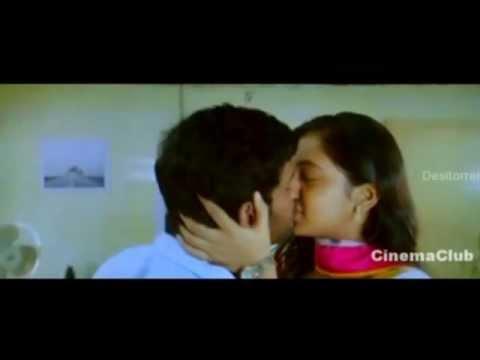 Liptolip kiss images