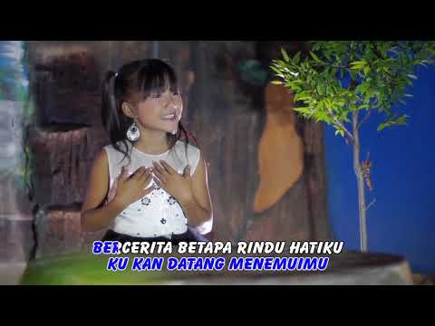 Free Download Ina Permatasari - Bulan Diranting Cemara [official] Mp3 dan Mp4