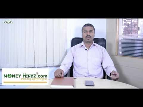 Ramesh Narayan Associated With MoneyMindz.com Bangalore
