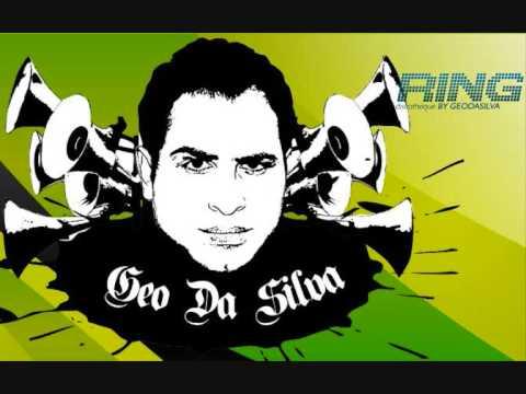 Geo Da Silva - Far Away  (Dj Ylan F Remix)