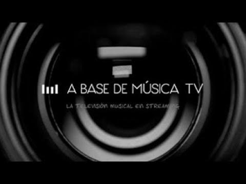 ABDM TV