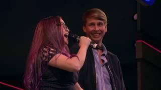 Cast Album Karaoke - 18 March | Waitress the Musical