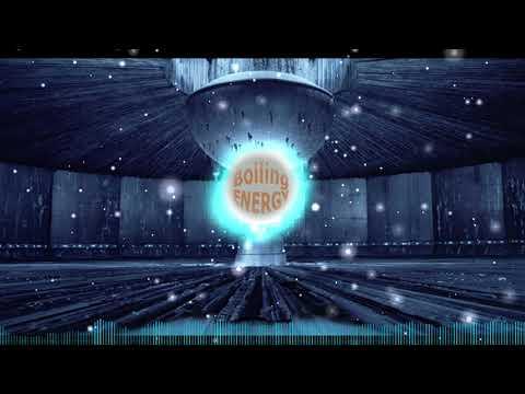 Hardtechno Reactor by Boiling Energy - Schranz & Hardtechno Music