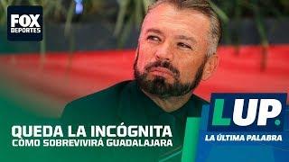 LUP: ¿Le irá mejor a Chivas sin Higuera?