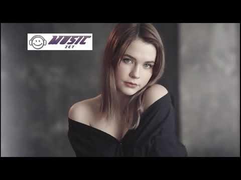 ГУДЗОН - Прости меня, моя любовь (ПРЕМЬЕРА 2020)-Russian songs (2020)