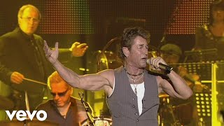 Peter Maffay - Du (Live Video 2010)