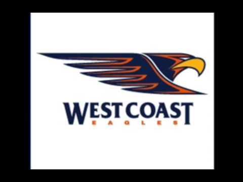 West Coast theme song