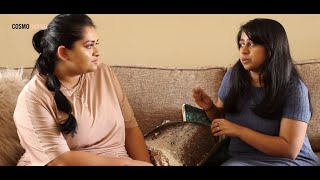 Makeover with Senisha Makeup Artistry - Cosmo Beauty - Cosmopolitan Sri Lanka
