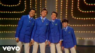 The Osmond Brothers, Donny Osmond - I Hear Music