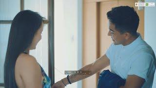 Loco De Amor - Carlos Alarcon y Sus Genios