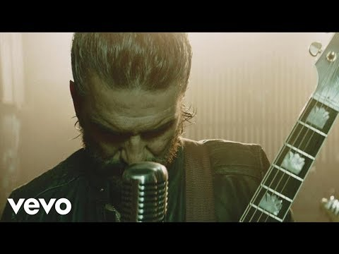 Ricardo Arjona - Ella (Official Video)
