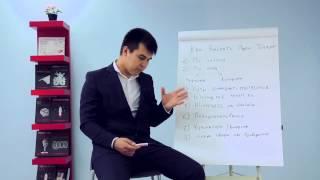 Урок 2  Как найти идею товара для продажи