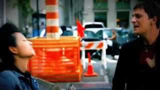Rob Thomas  -  Someday Subtitulado