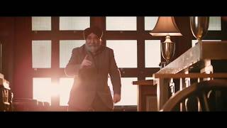 Jasmine Sandlas ft Garry Sandhu iLLeGAl WEaPOn Whatsapp status