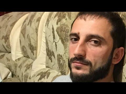 Видео: Добрый вечер