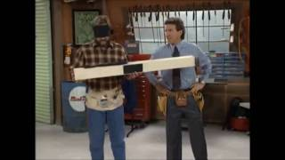 Home Improvement - Best Clip