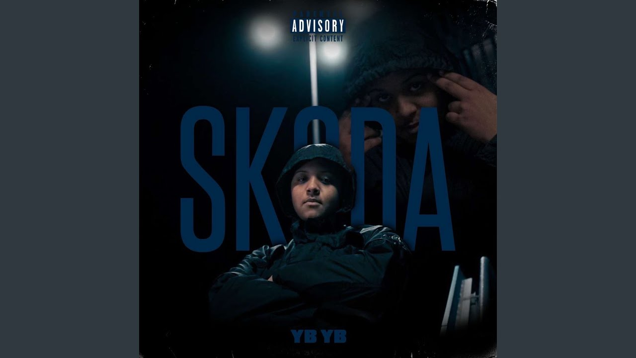 Download Skoda