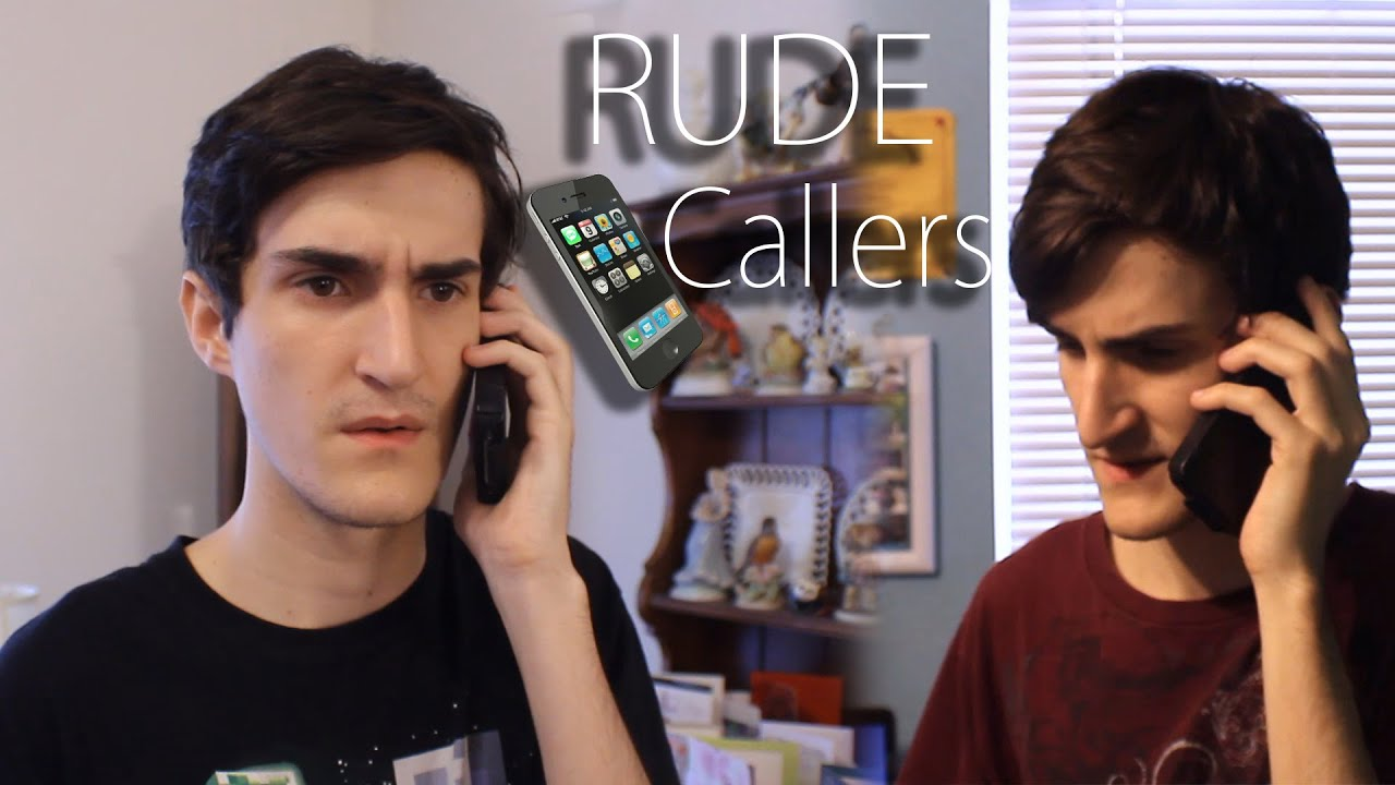 things to talk about on the phone