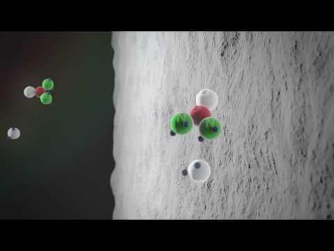 EN  Bosch denoxtronic system   AdBlue® dosing and the SCR catalytic converter 1