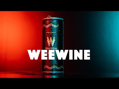 WeeWine Neon Lights | Malix