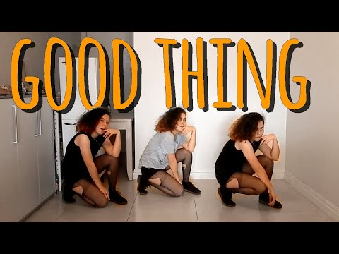 Free Download Taeyeon 태연 - Good Thing ~ Dance - Choreography By Bela Mp3 dan Mp4