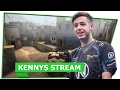 CSGO - kennyS stream - 38 kills on Mirage