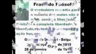 Frases Libertárias 04