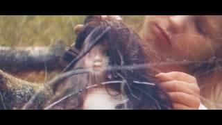 USWA - Apart (Music video)