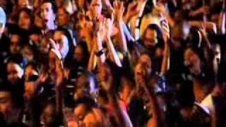 Alexandre Pires - Pout Pourri DVD Uberlândia