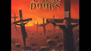 Watch Astral Doors In Prison For Life video