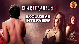 Free Download Videos of Charitraheen HD MP4 and 3GP