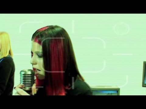 Sugarcoma - Zero Star | Official Music Video