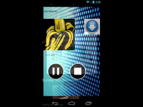 Mp3 downloader pro by Kirk Productions