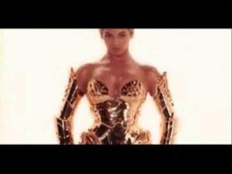 Beyonce Backwards Messages (Sweet Dreams) ILLUMINATI SATAN