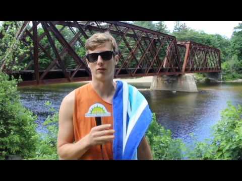 New Hampshire Holistic Health Network Summer Splash Membership Drive